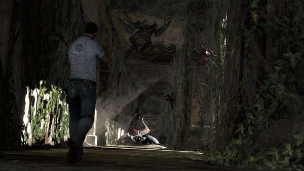 Serious Sam 4 sería la apuesta de Croteam en el E3 1