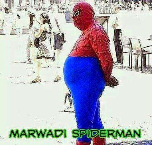 Funny Joke Hindi Whatsapp