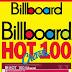 Billboard Top 100 Single Charts 25.06.2016-NoGRP – 320 KBPS