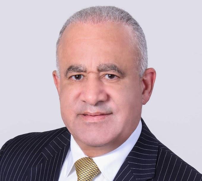 Coordinador de Leonel 2020 en Nueva Jersey afirma hay integración creciente en apoyo a candidatura