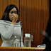 Cheryl Zondi had 5 abortions during her stay at Omotoso's house, she now won't be able to have children.