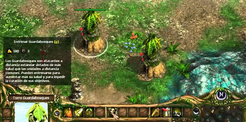 Final Conquest PC Full Español