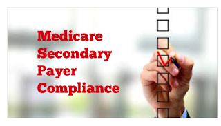 Medicare Secondary Payer (MSP) Overview