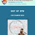 Shankar IAS Gist of EPW December 2018 English | Download PDF