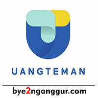 Lowongan Kerja Internship Uangteman.com 2018