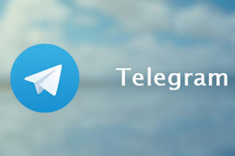 Telegram Zero-day Bug Exploited for Mining Cryptos