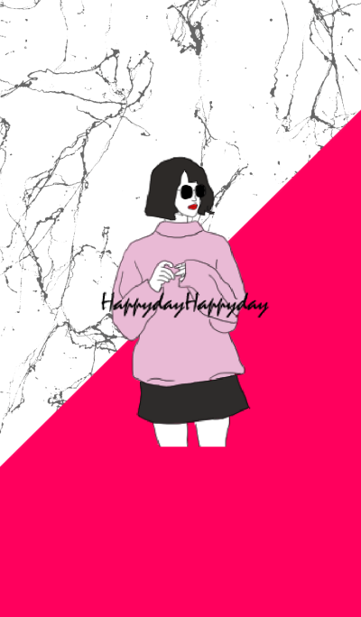 Happydaygirl