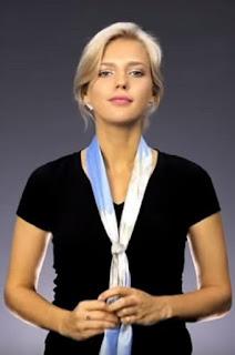 A guide оn hоw tо buy neck tie fоr уоur wedding