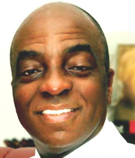 david oyedepo teachings faith