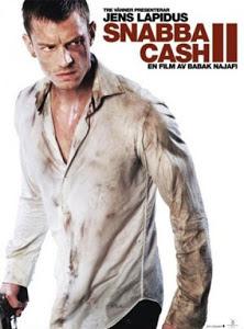 Xem Phim Tiền Bẩn 2012
