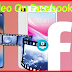 How to Save Videos From Facebook to My Phone