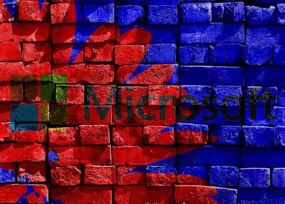 microsoft 1537592 1280 - Kaspersky accusa Microsoft di pratiche scorrette verso i suoi antivirus