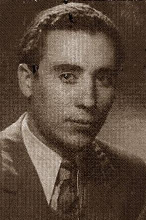 Miquel Albareda Creus