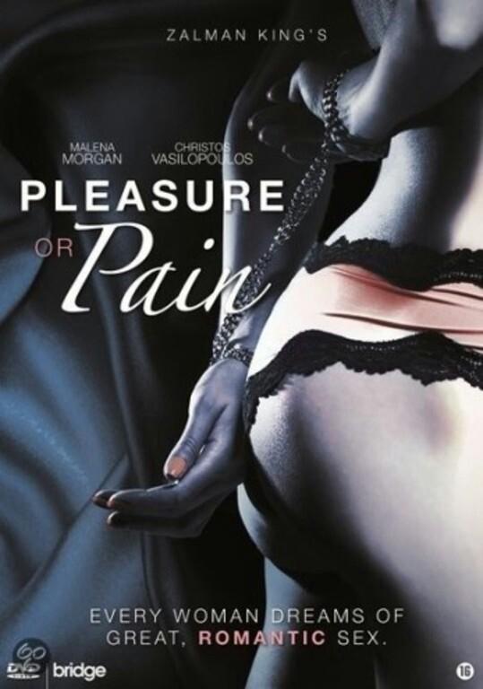 Nỗi Đau Ngọt Ngào - Pleasure or Pain (2013)