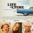 Life of Crime Released and Fandango Gift Card Giveaway #LifeOfCrime | Just Another New Blog