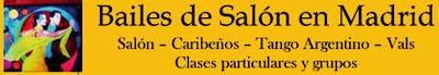 http://danzariablog.blogspot.com.es/search/label/ACTIVIDADES-CLASES