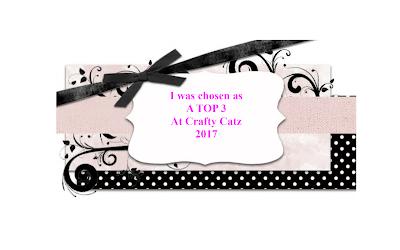 Crafty Catz #378