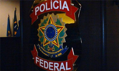 A autorização foi publicada na manhã desta sexta-feira, 20, no Diário  Oficial da União. 33e1343876