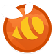 Swarm by Foursquare 2016.01.05 APK for android