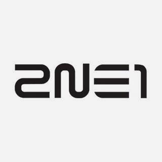 contoh bentuk gambar logo brand corporate identity penyanyi artis selebriti wanita cewek girl band boy korea kpop luar negeri dalam lokal arti makna lambang simbol filosofi proses cara membuat cewek cantik