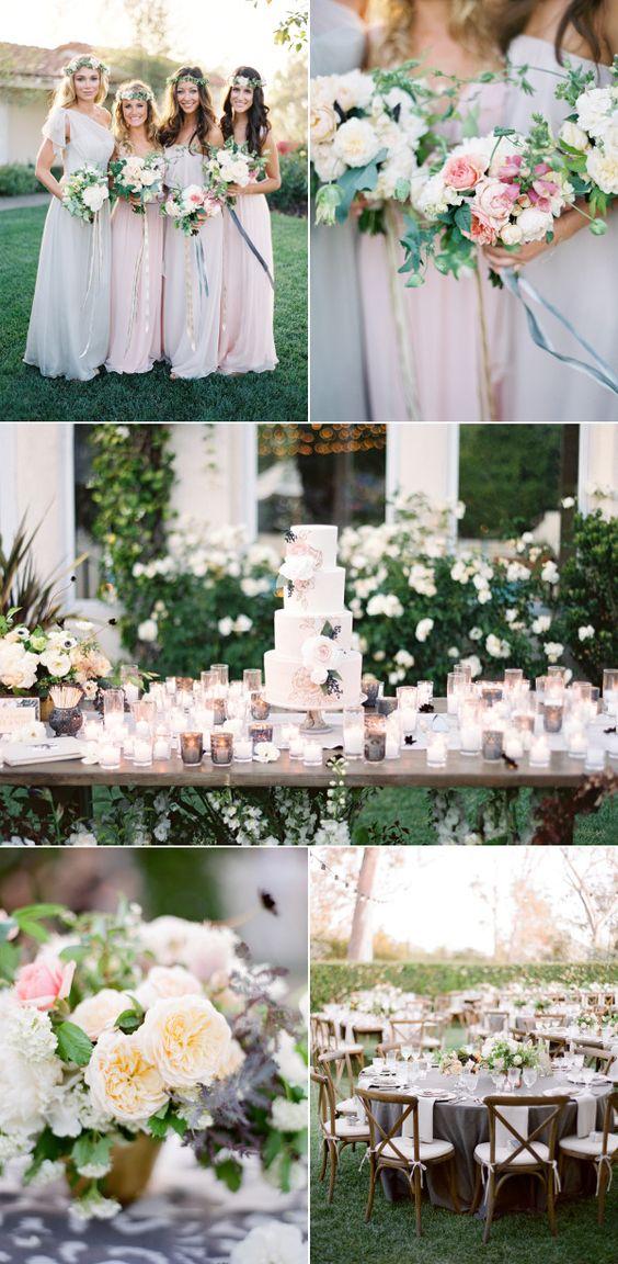 Ślub w stylu Boho, Wesele w stylu Boho, Ślub Bohemian, Planowanie ślubu w stylu Boho, dekoracje ślubne boho, bukiety ślubne boho, kwiaty do ślubu boho chic