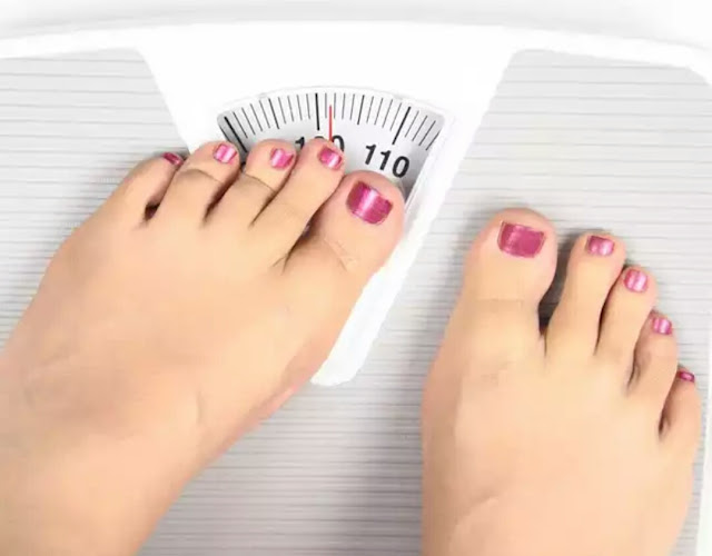 WOW!!! How much weight can you lose in 2 weeks girl ?