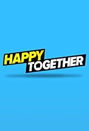 Happy Together S01E03 Let's Work It Out Online Putlocker