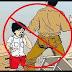 Maraknya Kekerasan Seksual Pada Anak Karena Tidak Ada Lagi Guru Galak