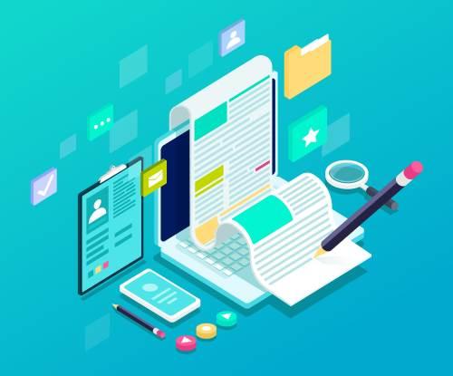 how to write seo friendly blog post - Sachin Ahirwar