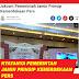Jokowi: Pemerintah Jamin Prinsip Kemerdekaan Pers