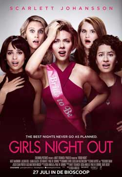 Rough Night 2017 Full 300MB Download HD 480p at movies500.org