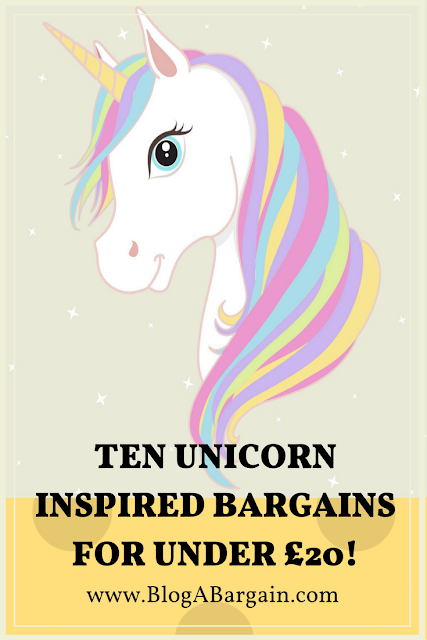 ten-amazing-unicorn-gift