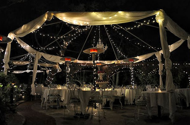 Budget Wedding Venues Los Angeles The Inn Of The Seventh Ray Wedding