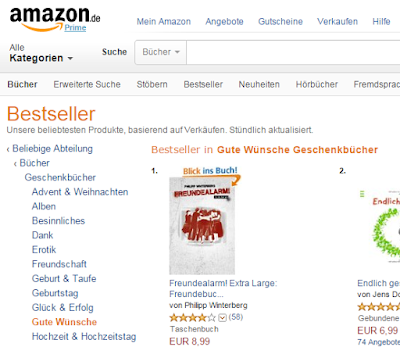 http://www.amazon.de/gp/bestsellers/books/13695991/tag=philipwinte0d-21
