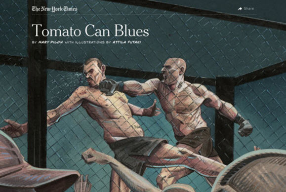 http://www.nytimes.com/projects/2013/tomato-can-blues/?hp