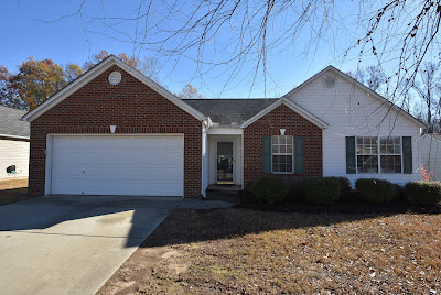 409_Revis_Creek_Ct_Home_for_sale