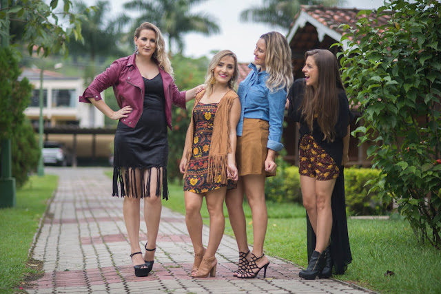 blogs de moda campinas