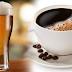 Παιχνίδια του μυαλού. Μπύρα vs Καφέ