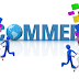 Choose a Professional Ecommerce Website Development Company in India