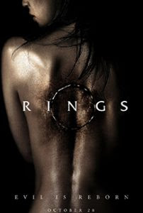 Download Film Rings (2017) HDTS Subtitle Indonesia