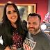 Perlla reencontra com DJ Batutinha e anuncia novo hit