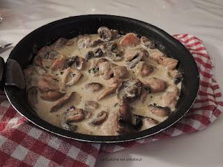 http://recettes.de/saute-de-porc-aux-champignons-a-la-creme
