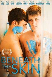 Watch Beneath the Skin Online Free Putlocker