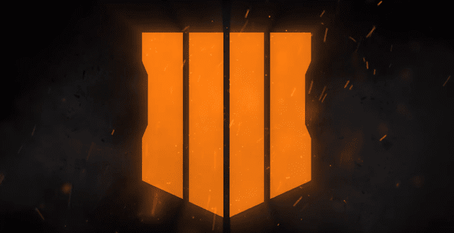 Se filtran detalles de Blackout de Call of Duty Black Ops 4