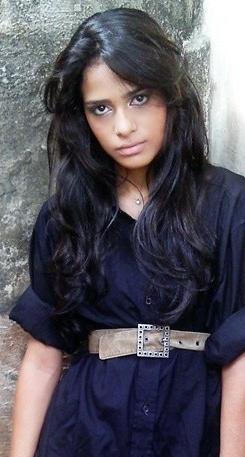 Conocer chica francesa por chat gratis sin registro [PUNIQRANDLINE-(au-dating-names.txt) 48
