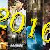 14 könyv, ami miatt idén mozikba vonulhatunk