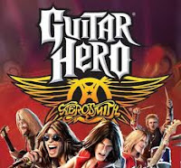 Guitar Hero Legend