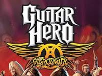 Game Guitar Hero Legend Mod Apk (Unlimited Money) Terbaru 2017