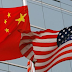 Ex-US Diplomatic Officer Charged With Giving Top-Secret Documents To Chinese Agent