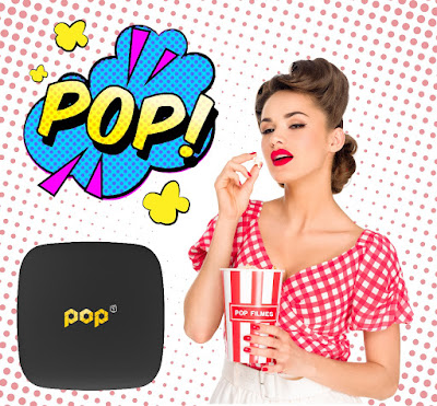 POP TV ANDROID SMART 4K NOVO RECEPTOR DE STREAMING CONFIRAM WhatsApp%2BImage%2B2018-04-25%2Bat%2B11.50.20